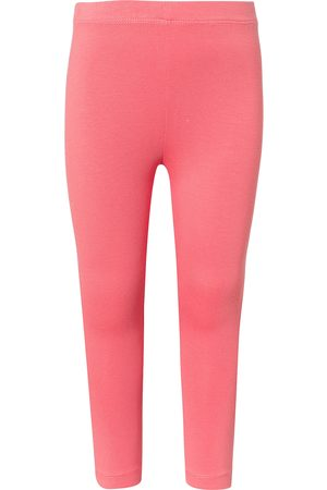 NAME IT Leggings 'Vivian