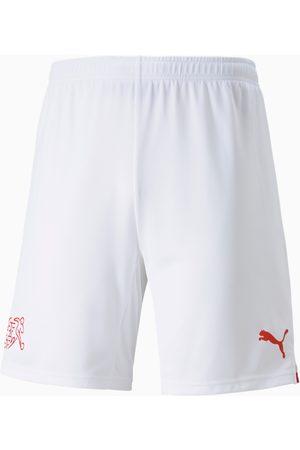 PUMA Schweiz Replica Herren Shorts