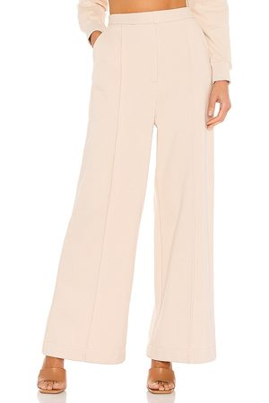 Bardot Tailored Track Pant in . Size S, XS, M.