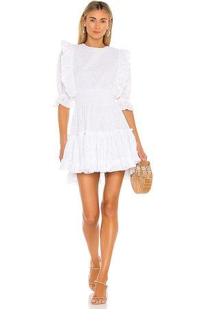 MISA Doutzen Dress in . Size XS, S, M.