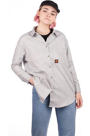 Santa Cruz Damen T-Shirts, Polos & Longsleeves - Coombe Shirt