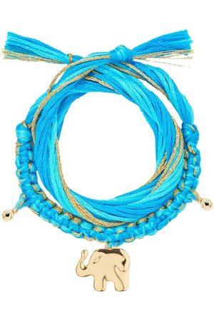 Aurelie Bidermann Damen Armbänder - Armband Honolulu