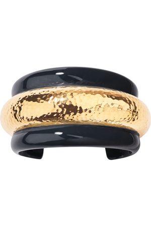 Aurelie Bidermann Damen Armbänder - Manschette Nazca