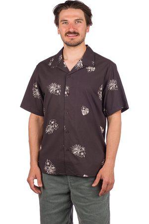 Katin Herren Freizeit - Kalani Shirt
