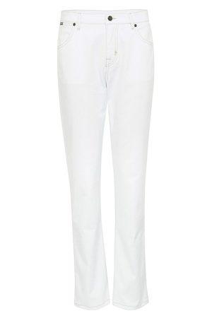 Tom Ford Boyfriend-Jeans