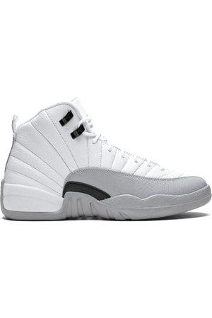Jordan Kids Air Jordan 12 Retro GG' Sneakers