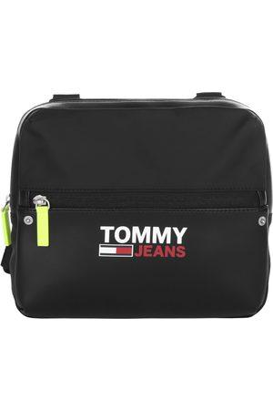 Tommy Jeans Umhängetasche