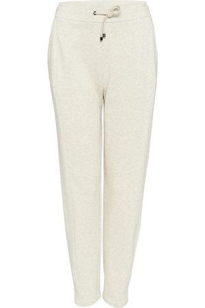 OPUS Fashion DE Damen Jogginghosen - OPUS Jogpants Milo
