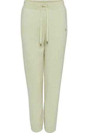 OPUS Fashion DE Damen Jogginghosen - OPUS Jogpants Malea