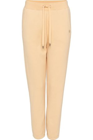 OPUS Fashion DE OPUS Jogpants Malea