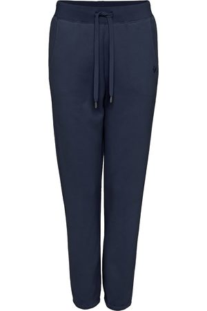 OPUS Fashion DE Damen Jogginghosen - OPUS Jogpants Malea