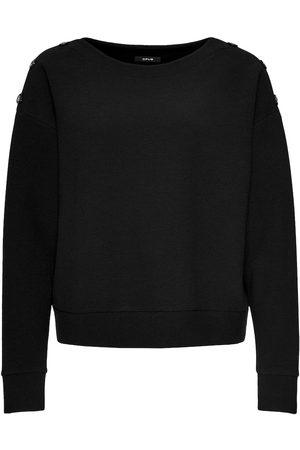 OPUS Fashion DE OPUS Sweater Gella