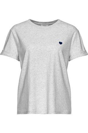 OPUS Fashion DE OPUS Motiv Shirt Serz