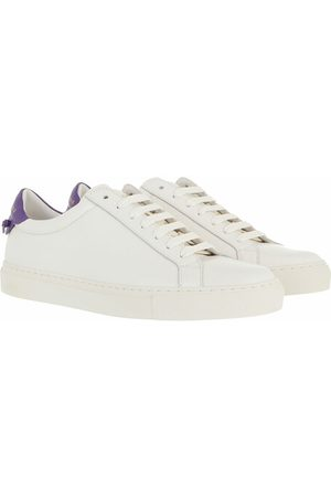 Givenchy Sneakers Urban Street Sneakers weiß