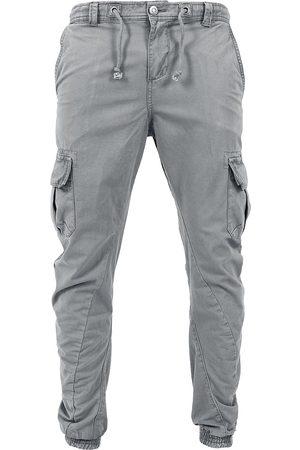 Urban classics Cargo Jogging Pants Cargohose
