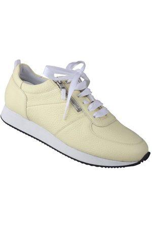 tessamino »Nadja« Sneaker aus echtem Leder