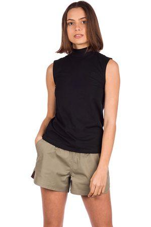 Kazane Damen T-Shirts, Polos & Longsleeves - Lydia Tank Top
