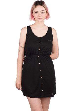 Picture Lyna Dress