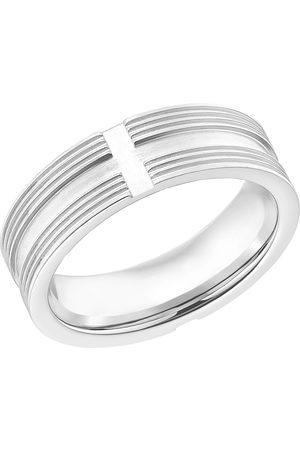 s.Oliver Herren Ringe - Ring