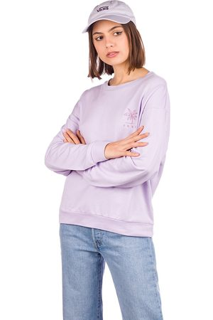 Roxy Surfing By Moonlight A Sweater