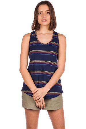Kazane Damen T-Shirts, Polos & Longsleeves - Viveca Tank Top