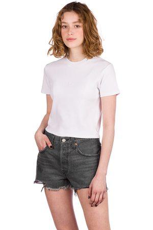 Afends Erin T-Shirt