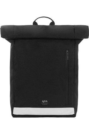 Lefrik Rucksäcke - Roll Backpack