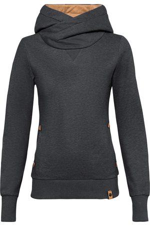 Fli Papigu Sweatshirt 'U Sexy I am Sexy