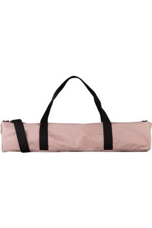 Day Et Sporttaschen - Yogamatte Day Gweneth Re-S Mit Transporttasche schwarz