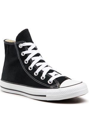 Converse Halbschuhe - All Star Hi M9160 Black