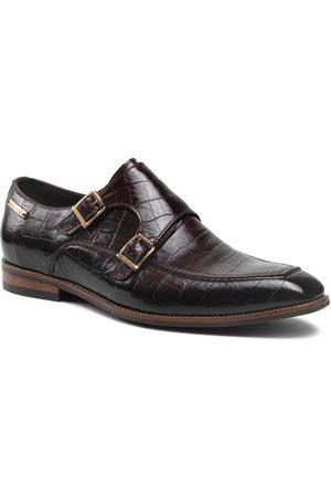 Rage Age Herren Elegante Schuhe - RA-25-04-000190 504
