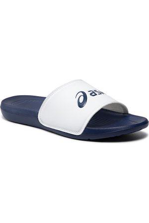 Asics Sandalen - AS003 1173A006 White/Indigo Blue 100