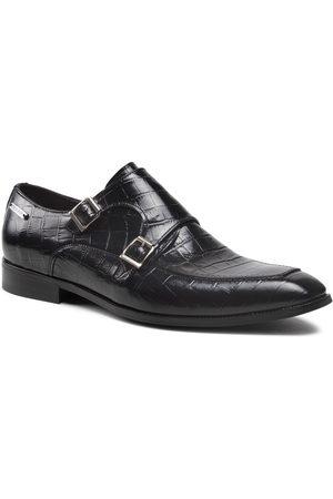 Rage Age Herren Elegante Schuhe - RA-25-04-000190 501