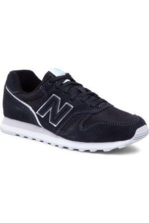 New Balance Damen Schuhe - WL373FT2