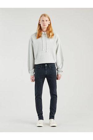 Levi's 519™ Extreme Skinny Hi Ball Jeans - /