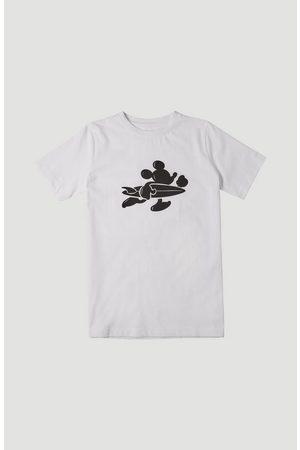 """O'Neill T-Shirt »""""Mickey """"«"""