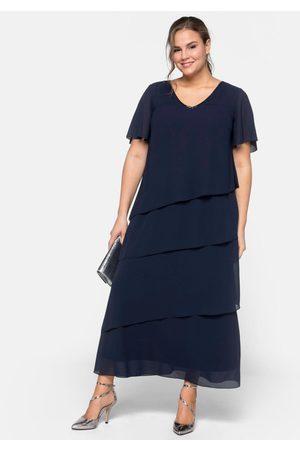 Lagenlook Kleider Fur Damen Vergleichen Und Bestellen