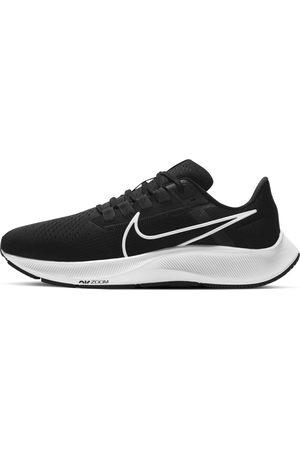 Nike Herren Schuhe - Pegasus 38 Laufschuhe Herren