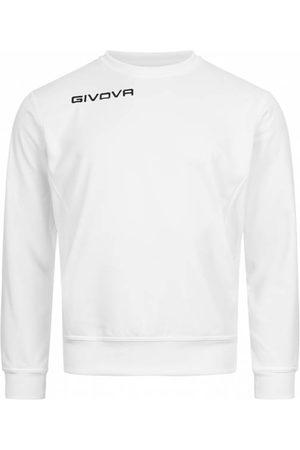 Givova Herren Sweatshirts - One Herren Trainings Sweatshirt MA019-0003