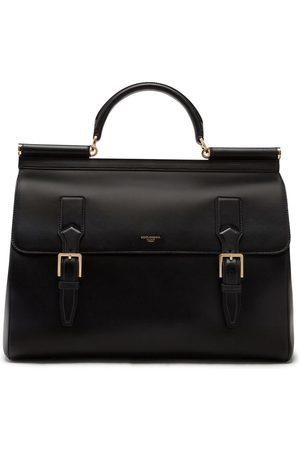 Dolce & Gabbana Monreale Reisetasche