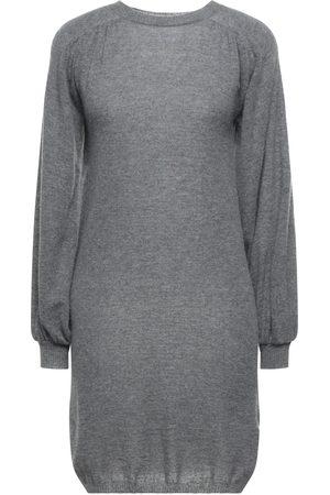 BRAND UNIQUE Damen Kleider - KLEIDER - Kurze Kleider