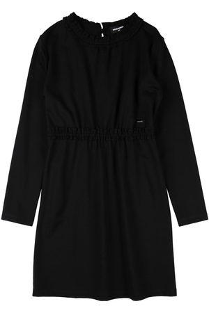 Dsquared2 Mädchen Freizeitkleider - KLEIDER - Kleider