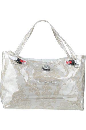 ADVISORY BOARD CRYSTALS TASCHEN - Handtaschen