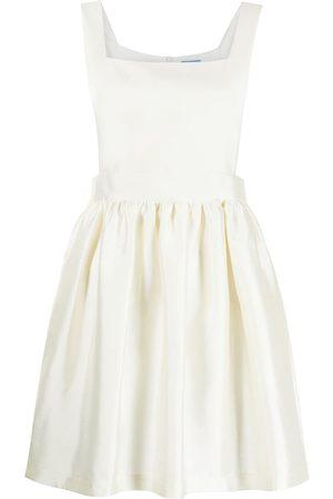 Macgraw Damen Freizeitkleider - Ausgestelltes Minikleid