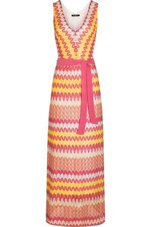 Ana Alcazar Damen Kleider - Kleid ' Daisory