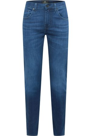 7 for all Mankind Jeans 'SLIMMY