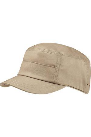Jack Wolfskin Herren Caps - Safari Cap Kappe one size