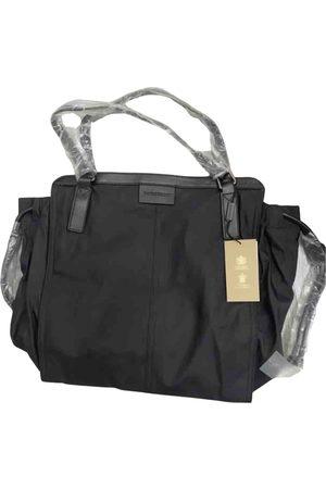 Burberry \N Handtasche in Seide
