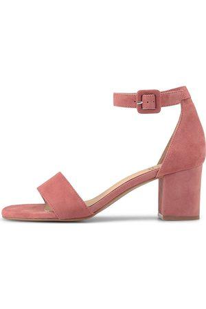 KMB Sandalette Ucle in , Sandalen für Damen
