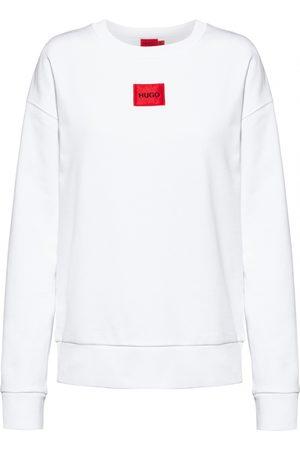 HUGO CASUAL Damen Sweatshirts - HUGO Sweatshirt Nakira